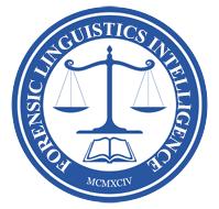 Forensic Linguistics Institute