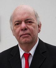 Dr. John Olsson