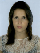 Laura Larkin