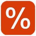 Percentage of Words
