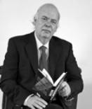 Dr John Olsson